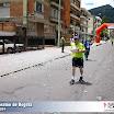 mmb2014-21k-Calle92-3332.jpg