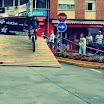 DHU_Villa_de_Sarria_2014 (237).jpg