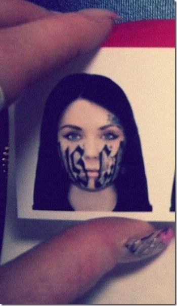 belgium-tattoo-face-10
