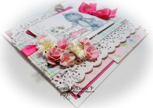 Picture 004 copy