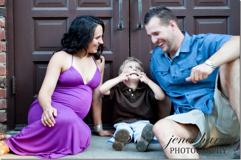 Grau Maternity-41