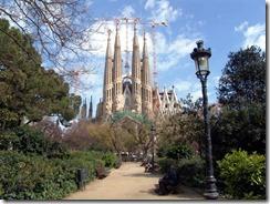 barcelona_sightseeing