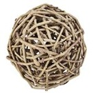 willow sphere