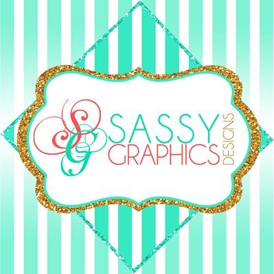 Sassy Graphics Logo-1-2013(5)