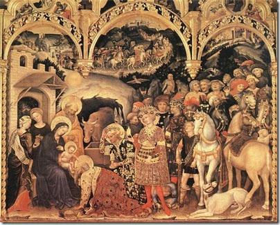 navidad reyes magos (9)