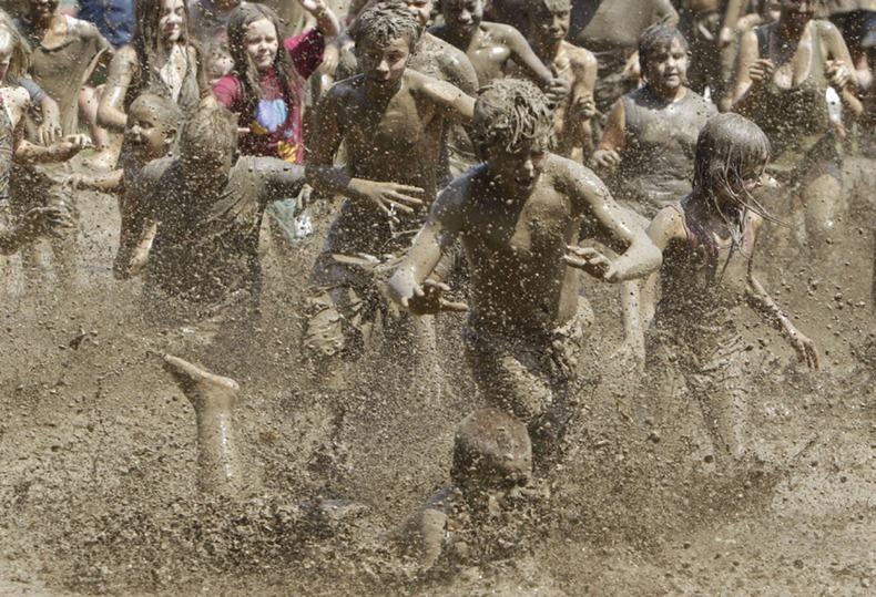 mud-day-2011-13
