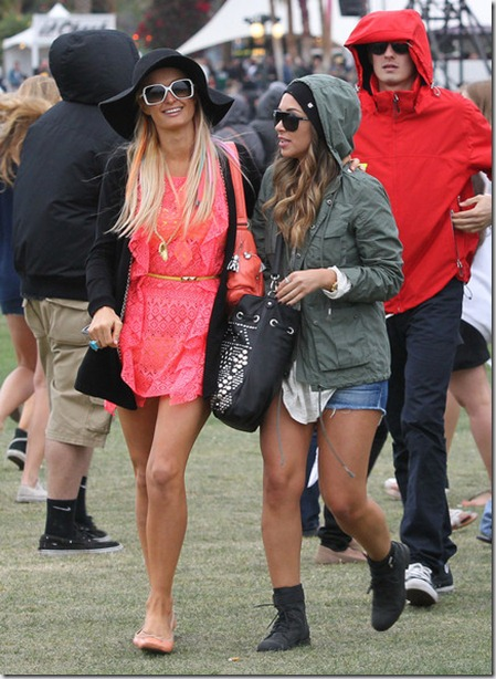 Celebs Coachella Music Festival 5ORovR_-nggl
