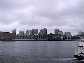 017 - Skyline de Boston.jpg