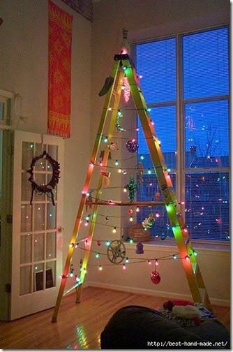 Arboles de Navidad buenanavidad com (19)