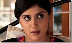 Second Hand Heroine Dhanya Balakrishnan