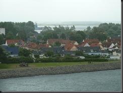 Tallinn 004