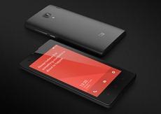 Xiaomi Redmi 1s - 1