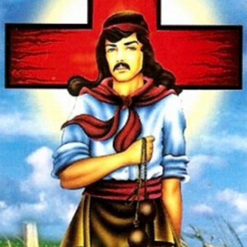 Día del Gauchito Gil