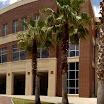 Classroom 1 Building