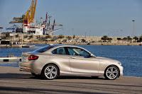 BMW-2-Series-23.jpg