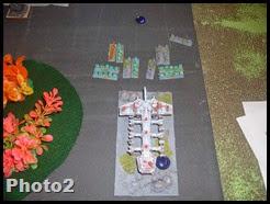 fidaYS GAME 029