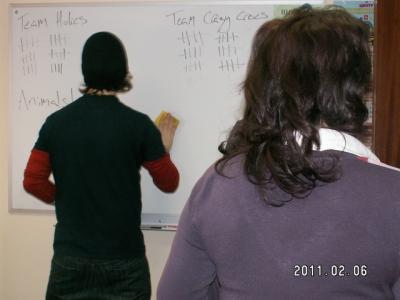 native_12_20110210_1751982991.jpg