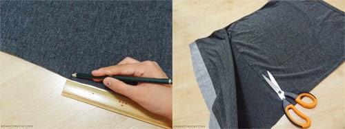 diy-como-fazer-camiseta-nozinho-2.jpg