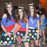 2014-07-19-carnaval-estiu-moscou-111