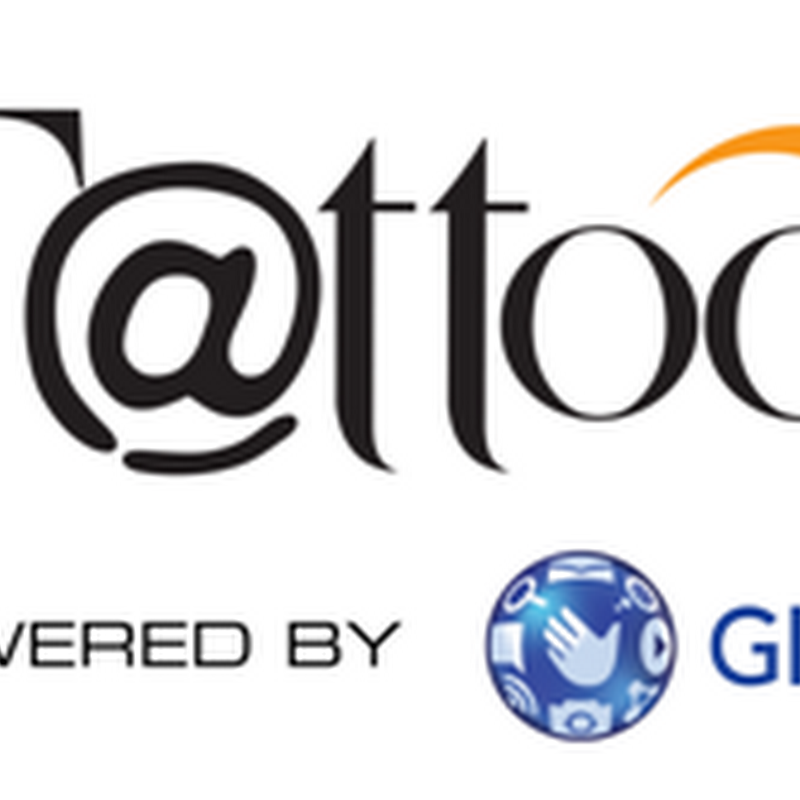 Globe tattoo launches rewards program for mobile broadband for Globe tattoo internet load