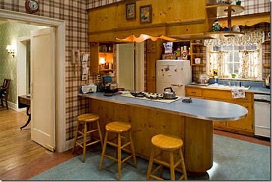 mad-men-kitchen-1