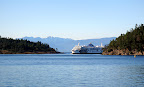 Nanoose Bay Trip Slideshow