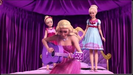 Barbie-princesa-estrella-del-pop_juguetes-juegos-infantiles-niсas-chicas-maquillar-vestir-peinar-cocinar-jugar-fashion-belleza-princesas-bebes-colorear-peluqueria_026