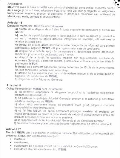 01 Statut_Page_06