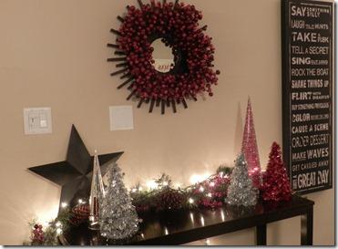 2012 Christmas 026