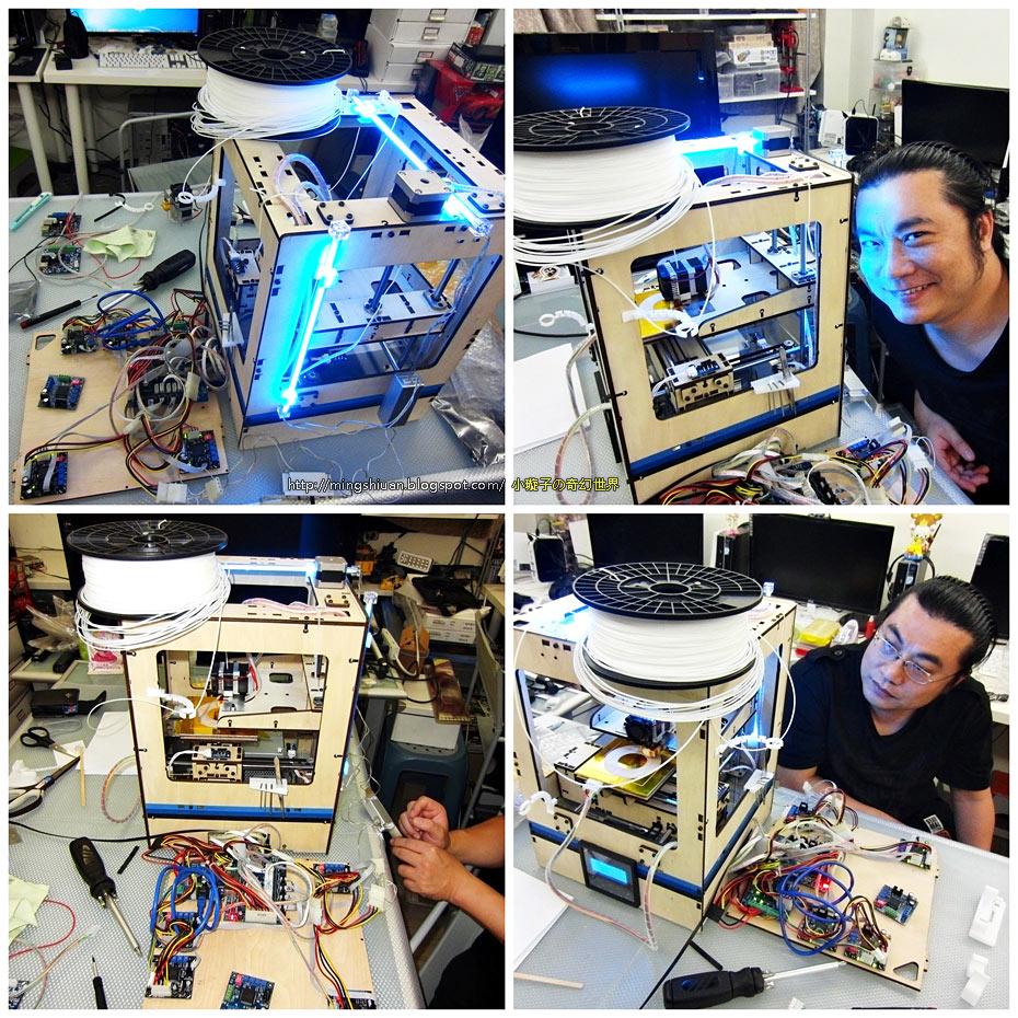 2012makerbot05.jpg