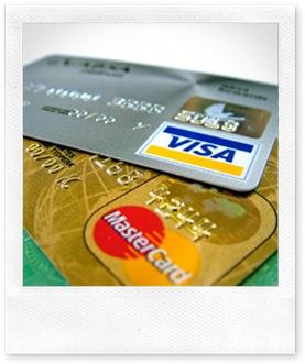 cartao credito