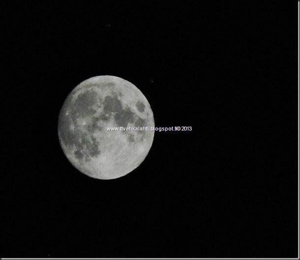 kuu valo 008