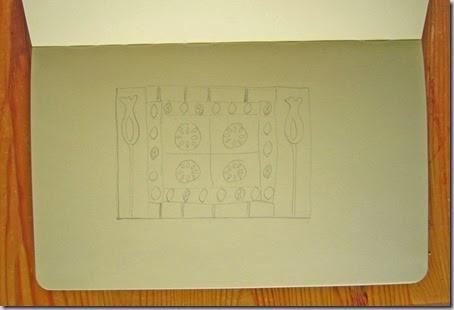 schets-quilt-2