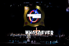 Commissioning-2014-Whosoever-78