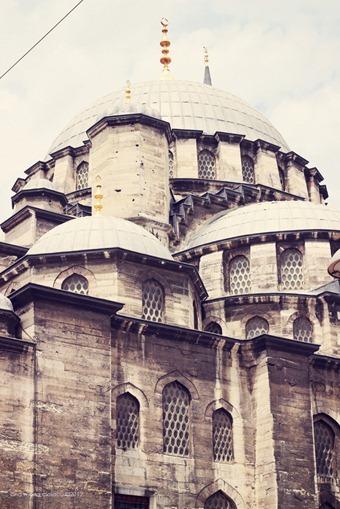 Istanbul 46_thumb[10]