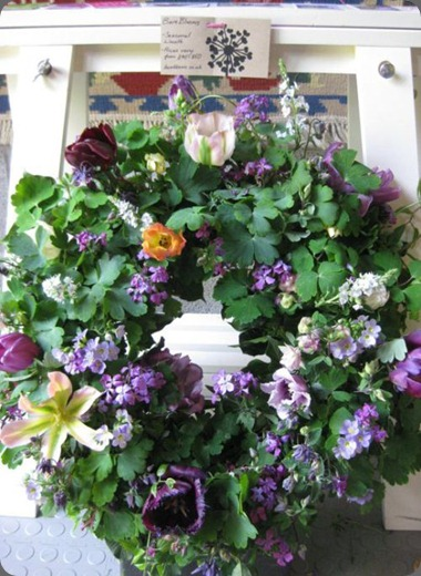April_funeral_wreath_1 www.bareblooms.co.uk