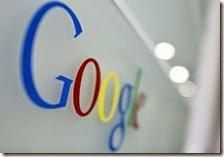 Google nel mirino dell'Antitrust