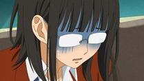 [HorribleSubs]_Tonari_no_Kaibutsu-kun_-_10_[720p].mkv_snapshot_11.43_[2012.12.04_11.16.37]
