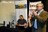 Balmaceda_Comic15.jpg