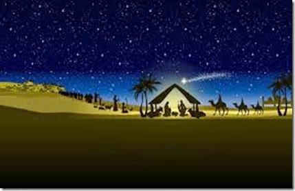 wallpaper-vector-desktop-christmas-nativity