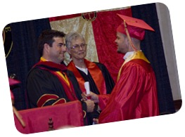 Zack_Arbor Graduation