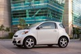2012-Scion-iQ-8