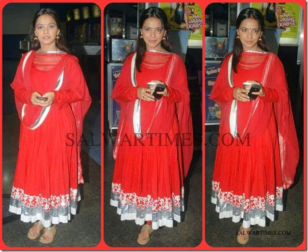 Neetu_Chandra_Designer_Salwar_Kameez