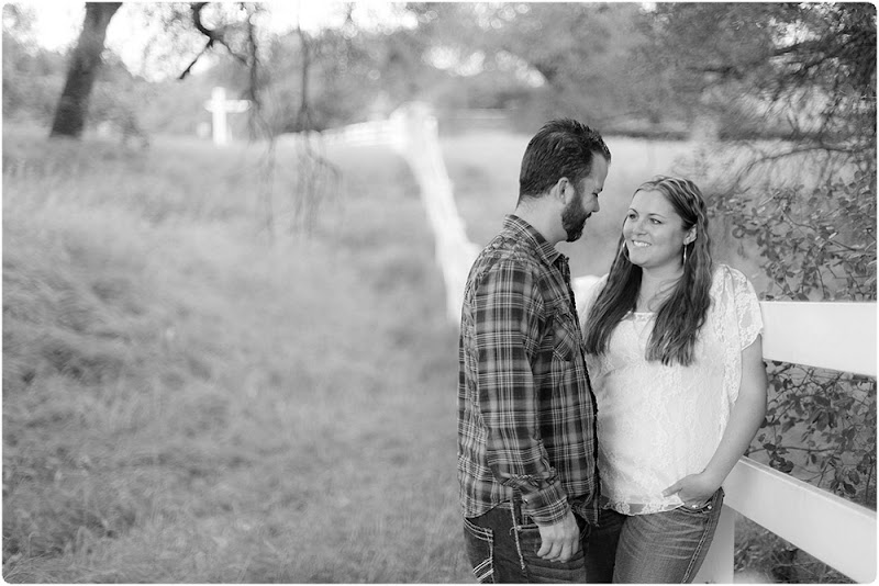 Santa Rosa Plateau Engagement Session (22)
