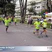 mmb2014-21k-Calle92-1005.jpg