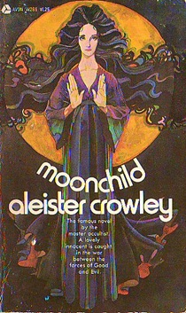 crowley_moonchild_avon1971