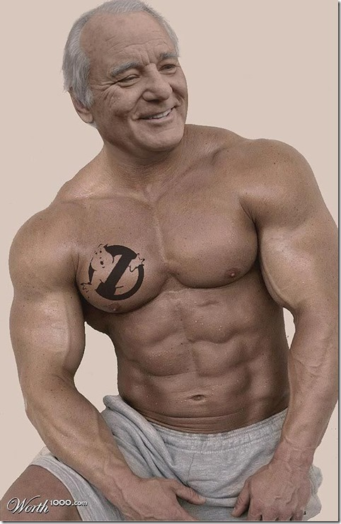 celebrities-steroids-photoshop-1