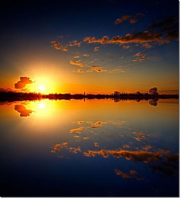 Lindas imagens do nascer do sol (47)