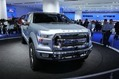 Ford-Atlas-Concept-4