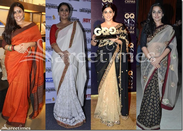 Vidya_Balan_Saree_Collection_2013(3)